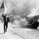 Češka i Slovačka obeležavaju 50. godišnjicu gušenja Praškog proleća 3