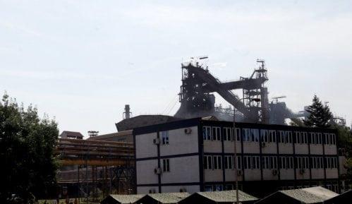 Kamaraš: Vučić naredio proizvodnju čelika i kad su cene pale 5