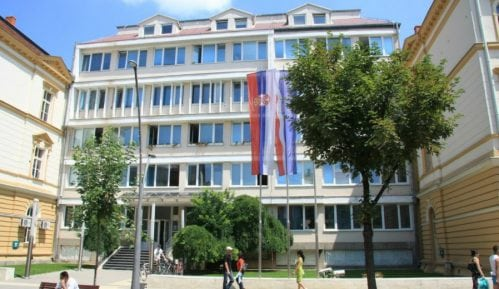 Usvojen budžet Grada Šapca od 4,1 milijardu dinara 7