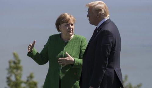 Trenutak istine za Evropu 5