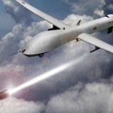 Juriš jata inteligentnih dronova 15