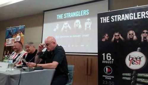 Nastup Strenglersa na Beer Festu biće za pamćenje 12