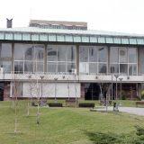 Obeležavanje 189. godišnjice Narodne biblioteke Srbije 26. februara 11