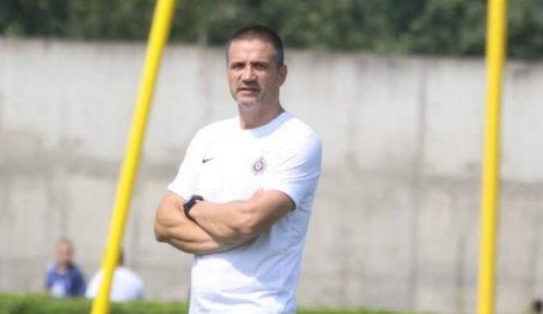 U igri Ivan Tomić i Saša Ilić 7