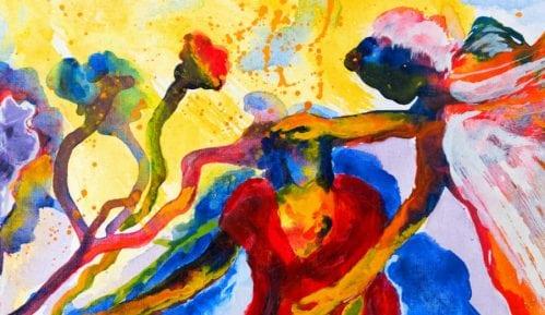 Helmarshauzen: Kiša duhovnog zlata 15