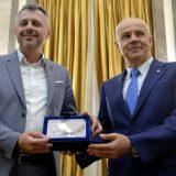 Radojičić: Beograd i Banjaluka imaju prijateljsku saradnju 4