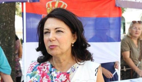 Rašković Ivić: Da li je Beograd na vodi posebna država u Srbiji? 4