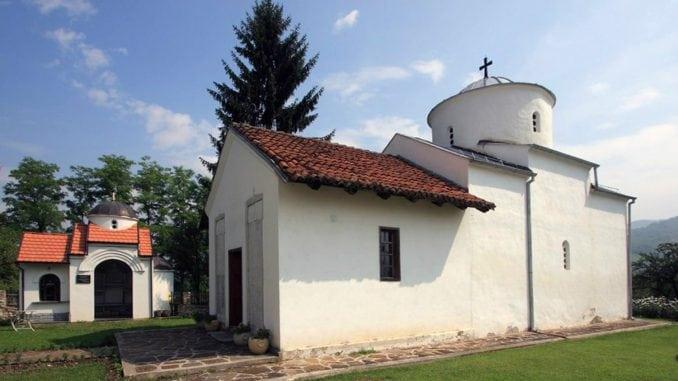 Obeležavanje proboja Solunskog fronta u Beloj crkvi u Karanu 3