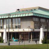 """""""Politika"""" do 1941. uklonjena iz digitalnog arhiva Narodne biblioteke 11"""