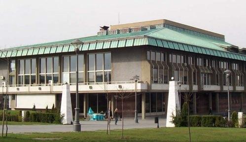 """""""Politika"""" do 1941. uklonjena iz digitalnog arhiva Narodne biblioteke 9"""