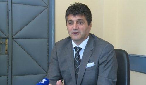 Darko Bulatović: Evropsko lice savremenog Niša 11