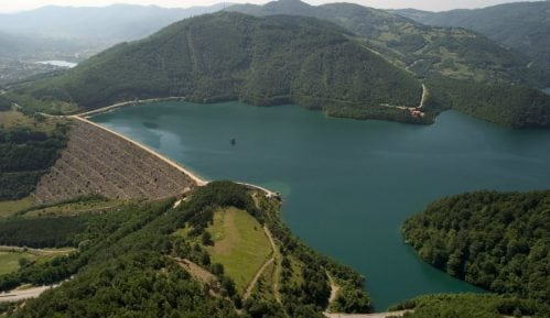 Strateški, ekonomski i ekološki značaj jezera Gazivode 5