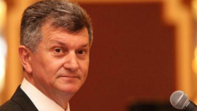 Hrvatska: Ministar zdravstva zbog afere dao mandat na raspolaganje, ali ne i ostavku 3