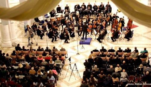 No Borders Orchestra kreće na regionalnu turneju 13