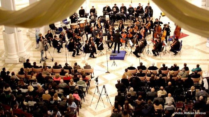 No Borders Orchestra kreće na regionalnu turneju 1