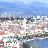 Nikad gora ponuda stanova na tržištu nekretnina u Hrvatskoj 8