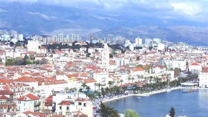 Nikad gora ponuda stanova na tržištu nekretnina u Hrvatskoj 1