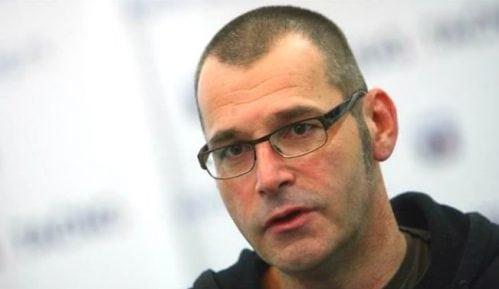Vladimir Arsenijević: Realnost koju danas živimo nije ona koju smo priželjkivali 5. oktobra 3