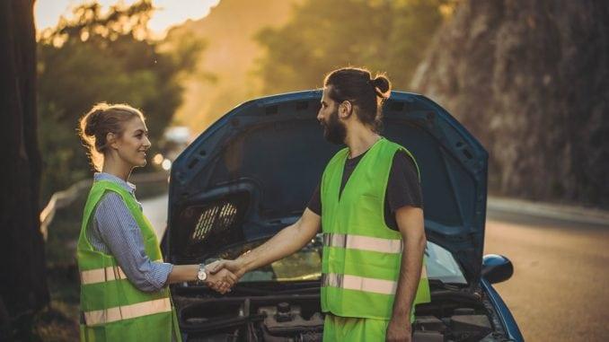Kako da pripremite automobil za tehnički pregled? 1