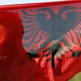 Albanska ministarka: I dalje ćemo biti posvećeni kosovskom pitanju 4