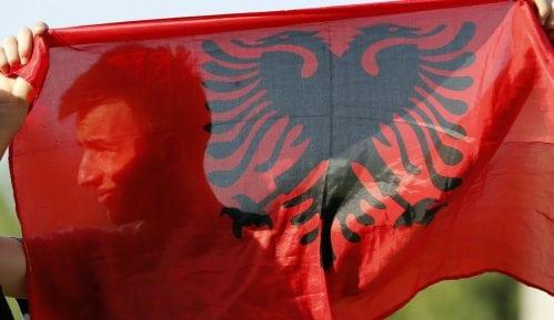 Albanija tvrdi da je otkrila iransku paravojnu mrežu 14