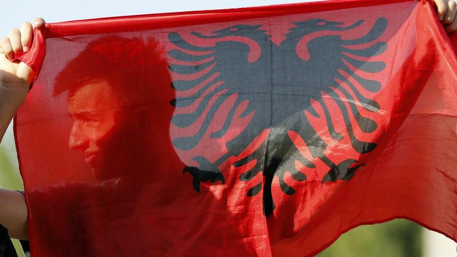 Albanska ministarka: I dalje ćemo biti posvećeni kosovskom pitanju 1