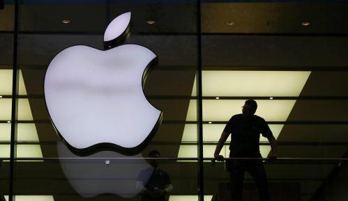 Epl prva kompanija vredna bilion 14