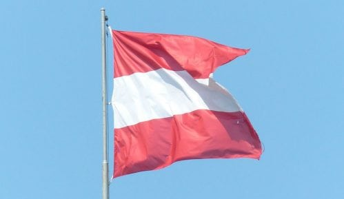 Austrija: Policijski čas uveden zbog korona virusa ustavno neutemeljen 3