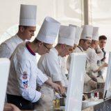 Svetski kuvari u Limanskom parku 8. i 9. septembra 4