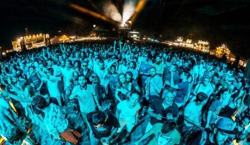 Bir fest: 63 besplatna koncerta za pet dana 4