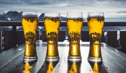 Svetski dan piva: Čuvajte se senosilikafobije 7