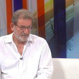 Slobodan Boda Ninković: Posle korone se ponovo inatite (VIDEO) 11
