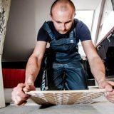 Petina zaposlenih u Srbiji radi u prerađivačkoj delatnosti 3