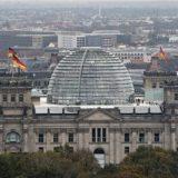 Posle upada u Vašingtonu Parlament Nemačke jača obezbedjenje 1