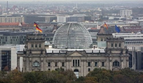 Novi nemački zakon o širenju mržnje na društvenim mrežama izazvao polemike 13