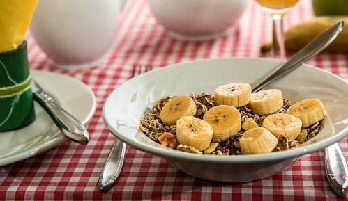 Jedite normalno i mršavite: Polako promenite svoje navike 6