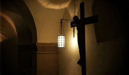 Sveštenici u Pensilvaniji seksualno zlostavljali 1.000 dece 15