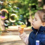 Društvene mreže ograničavaju razvoj dece 13