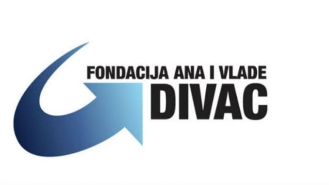 Fondacija Divac: Stipendije učenicima najosetljivijih grupa 2
