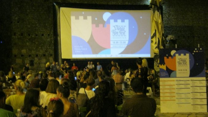 Treći Dunav film Fest u Smederevu u novim terminima, od 11. do 16. septembra 3