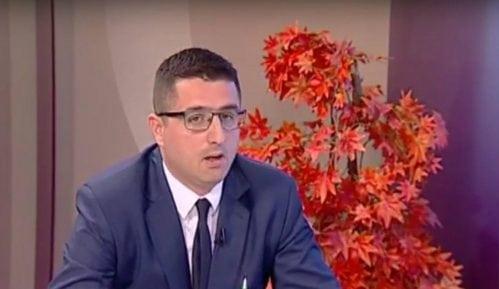 Pejović: Vlast diskriminiše porodice bez dece 14