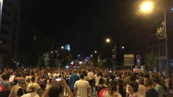 Lollobrigida, Artan Lili i Stray Dogg na Festivalu uličnih svirača 30. septembra 3