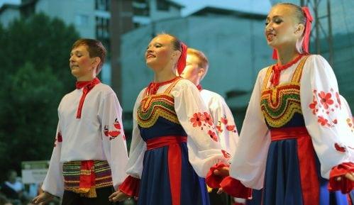 """Festival """"Licidersko srce"""" u Užicu do 19.avgusta 8"""