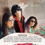 Muzički vodič od 10. do 16. avgusta 2