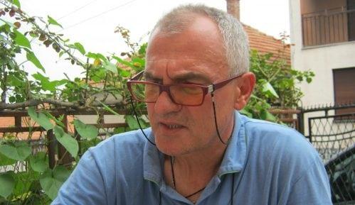 Torlaković: Građevinski radnici u Srbiji su jadno plaćeni 1