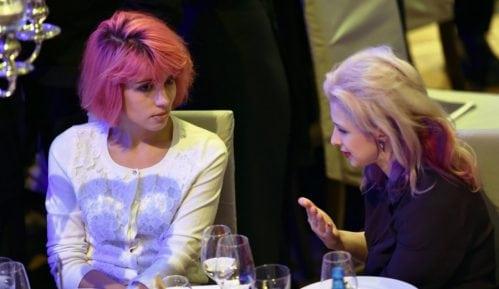 Marija Alekina:  Zabranjen mi je izlazak iz Rusije 5