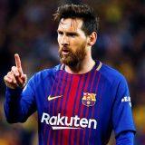 Derbi Real - Barselona igraće se u Americi? 7