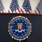 U SAD uhapšen bračni par navodnih špijuna 2