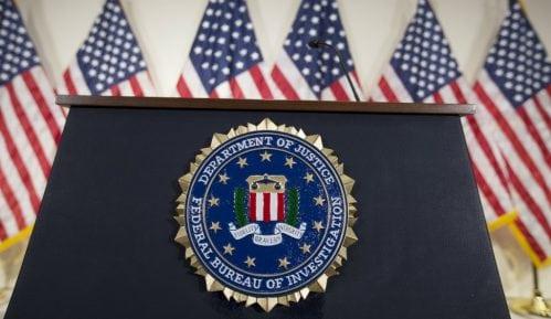 FBI raspisao oglas za softver za praćenje 14