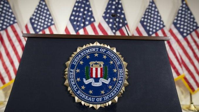 FBI raspisao oglas za softver za praćenje 1